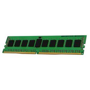 Kingston KSM26ED8-16HD 16GB 2666MHz DDR4 ECC CL19 DIMM 2Rx8 Hynix D Memory RAM