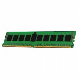 Kingston KSM32ES8-16ME 16GB 3200MHz DDR4 ECC CL22 DIMM 1Rx8 Micron E Memory RAM