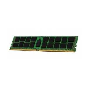 Kingston KSM32RD8-16HDR 16GB 3200MHz DDR4 ECC Reg CL22 DIMM 2Rx8 Hynix D Rambus Memory Module