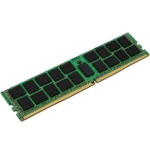 Kingston KSM29RD8-16HDR 16GB 2933MHz DDR4 ECC Reg CL21 DIMM 2Rx8 Hynix D Rambus Memory Module