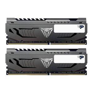 Patriot Memory PVS432G320C6K 32GB VSS DDR4 3200MHz Performance Memory Kit