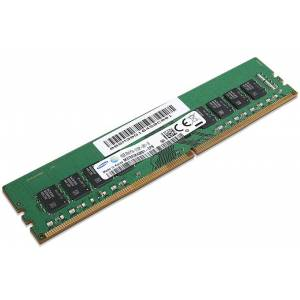 Lenovo 4ZC7A08699 16GB 2666MHZ UDIMM RAM Module