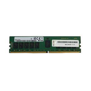 Lenovo 4ZC7A08708 ThinkSystem 16GB TruDDR4 2933 MHz RDIMM