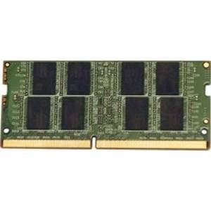 Visiontek 900920 16GB DDR4 2400 mHz PC4-19200 - DIMM , Desktop Memory