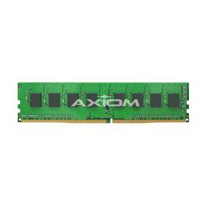 Axiom Memory Solutions A9755388-AX 16GB DDR4-2400 ECC UDIMM for Dell