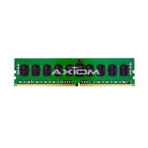 Axiom Memory Solutions AX42666R19B-16G 16GB DDR4-2666 ECC RDIMM