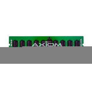 Axiom Memory Solutions AXG83997539-1 16GB DDR4-2666 ECC RDIMM