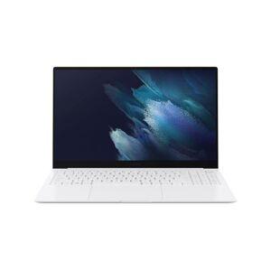 Samsung NP950XDB-KA2US 15.6 in. NP950XDB-KA2US Intel Core i5 11th Gen 1135G7 Intel Iris Xe Graphics Windows 10 Home Laptop Galaxy Pro Book