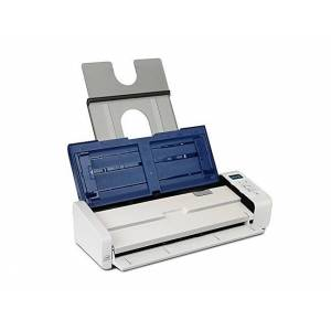 Xerox XDS-P Duplex Portable Document Scanner