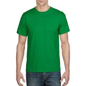 Gildan 1997646 Irregular T-Shirts Style 8000 - Irish Green, Small & Case of 12