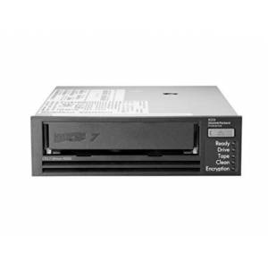 PUFFWORKS HPE Business Class Storage N7P37A A MSL LTO-7 Ultrium 15000 SAS Drive Upgrade Kit