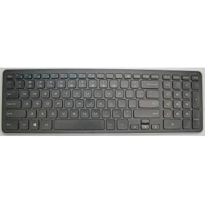 Dell - Imsourcing KM713 Disc Prod SPCL Sourcing See Notes Keyboard