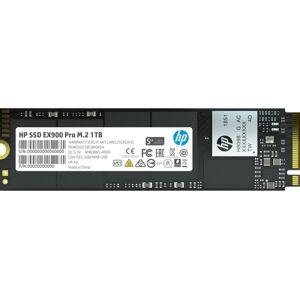 HP 9XL77AA-ABA EX900 PRO M.2 1TB Internal Solid State Drive