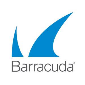 BARRACUDA NETWORKS BVSV680A-P SSL-VPN Virtual 680 Premium Support Subscription License, 1 Month