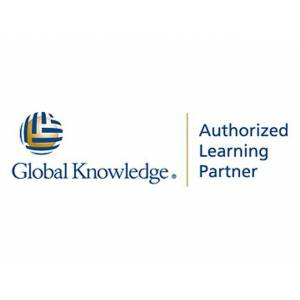 Global Knowledge Training 7724A Training Course - Course Code 7724A