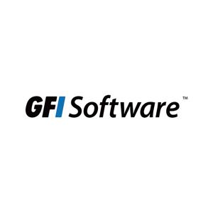 GFI SOFTWARE EXN-10064-0-6G 10064 Model Diagnostics & Haping Software Up to 6G