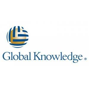 Global Knowledge 6032W Cisco Cct Routing & Switching Certification Exam - Rstech 640-692 Course