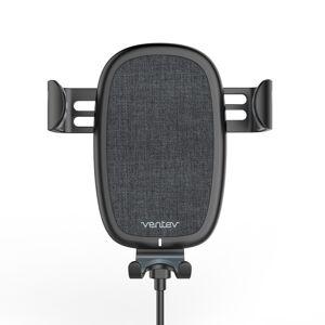 Ventev V255353 Wireless Car Charging Vent Mount Kit