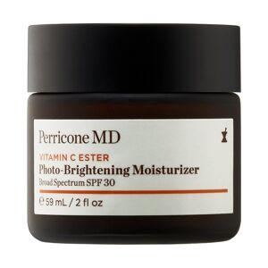 N.V. Perricone 320545 2 oz Vitamin C Ester Photo-brightening Moisturizer SPF 30 for Womens