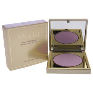 Stila W-C-14335 Heavens Hue Highlighter - Transcendence for Women - 0.35 oz