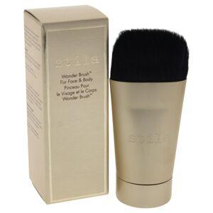 Stila W-C-14439 Wonder Brush for Face & Body - Women
