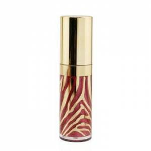 Sisley 252931 0.21 oz Le Phyto Lip Gloss - No. 4 Twilight