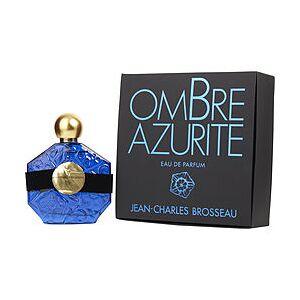 Jean Charles Brosseau 333615 Ombre Azurite 3.3 oz Eau De Parfum Spray by  for Women