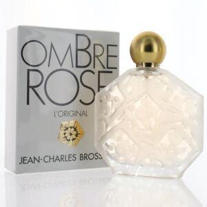 Jean-charles Brosseau WOMBREROSE3.4EDTSPR 3.4 oz Womens Ombre Rose Eau De Toilette Spray