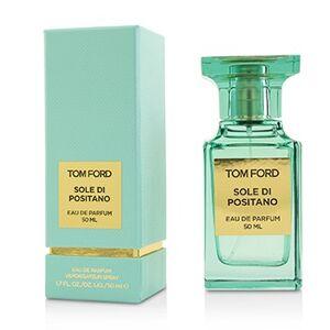 Tom Ford 220015 1.7 oz Private Blend Sole Di Positano Eau De Parfum Spray
