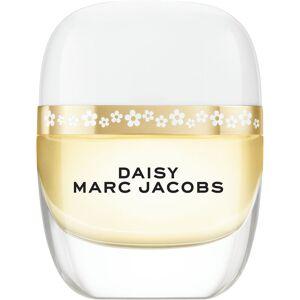 Marc Jacobs 253862 Daisy Petals Eau De Toilette Spray - 20 ml - Women