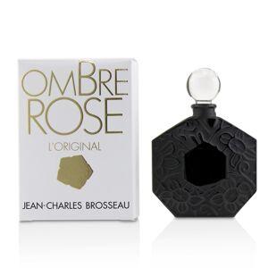 Jean-charles Brosseau 9451 0.5 oz Ombre Rose Parfum Spray for Women
