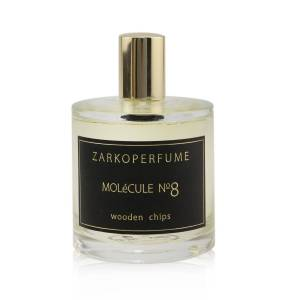 Zarkoperfume 262198 3.4 oz Molecule No. 8 Eau De Parfum Spray for Women