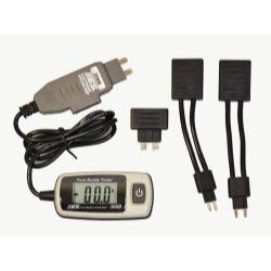 Electronic Specialties ESI309A Fuse Buddy Mini Kit