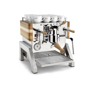 Seagate Elektra ELEVERVEMW Verve Semi-Automatic Dual Boiler Espresso Machine