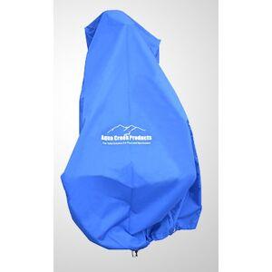 Aqua Creek Products F-440HBC-B-HE Premium Cover for Super Power EZ Lift, Fade Resistant - Blue