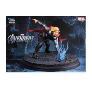 Thor modelfig  Figure Dragon Model Kit