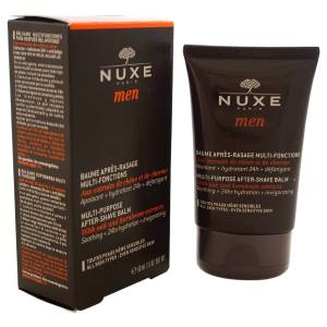 Nuxe M-BB-2493 1.5 oz Multi-Purpose After-Shave Balm for Men