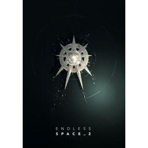 SEGA Endless Space 2 Digital Deluxe Edition