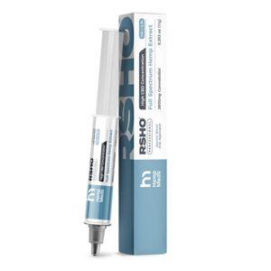 RSHO Special Blend 10G Pure Hemp CBD Oil 3800mg