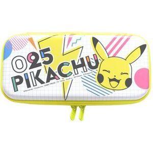 HORI Nintendo Switch Hybrid Pouch Pikachu POP One Size
