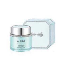 O HUI - Miracle Aqua Gel Cream Jumbo 100ml