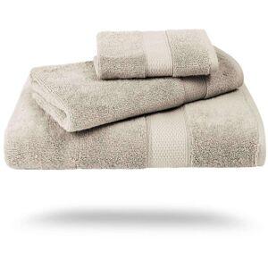 Luxor Linens Mariabella Luxury Cotton Turkish Towels
