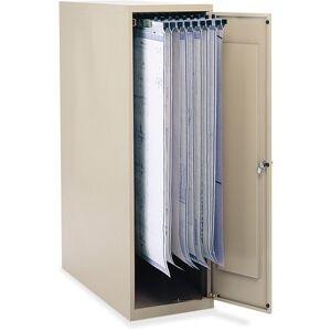 Safco 5041 Large Storage Cabinet
