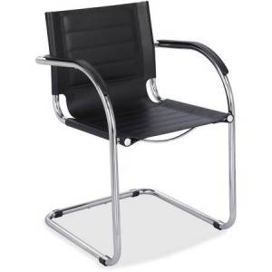 Safco Flaunt Guest Chair with Arm