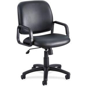 Safco Cava Urth Series High Back Chair