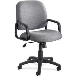 Safco Cava Urth High Back Chair