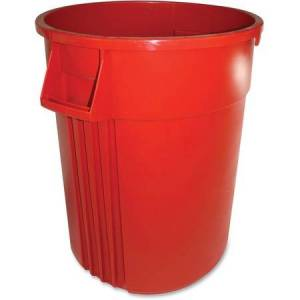 Gator 44-gallon Container