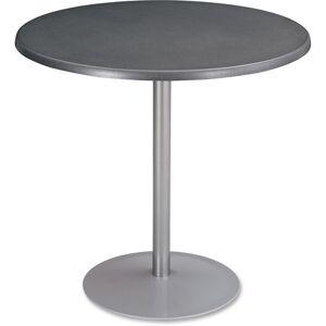 Safco Entourage Round Tabletop