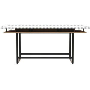 Safco Mirella 8' Conference Table Base