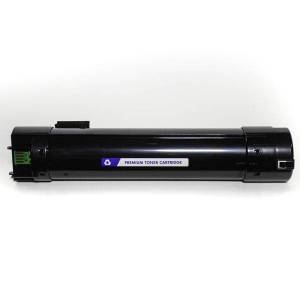 BOS Remanufactured Cyan Toner Cartridge Replaces Dell P614N, 330-5850